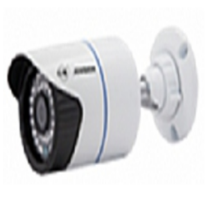 Jovision A5FL MB1 HD CC Security Camera 1080p 2MP 36 IR LED