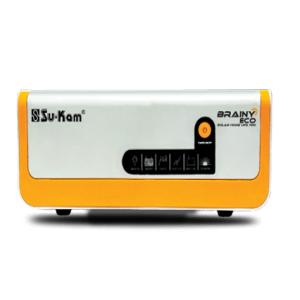 Sukam Brainy Eco Solar UPS 1100 VA Price BD | Sukam Brainy Eco Solar UPS 1100 VA
