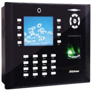 ZKSoftware iClock 680 Time Attendance Biometrics Device
