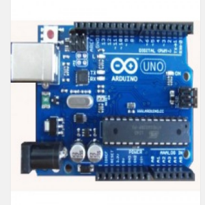 China Arduino Uno R3
