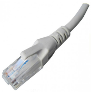 Network Cable Systimax CAT6 Gigaspeed XL Copper Unshielded UTP Cable
