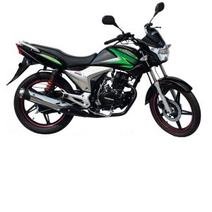 Runner Turbo 150cc Bike Price BD | Runner Turbo 150cc Bike