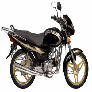 Dayang Runner Apollo Motorcycle Price BD | Dayang Runner Apollo Motorcycle
