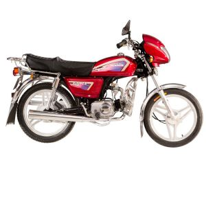 Dayang Runner AD80S Alloy Bike Price BD | Dayang Runner AD80S Alloy Bike