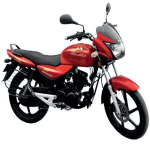 Runner Bullet 125cc Motorcycle Price BD | Runner Bullet 125cc Motorcycle