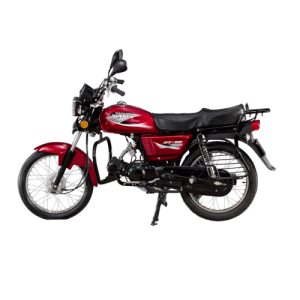 Runner DY50 Motorcycle Price BD | Runner DY50 Motorcycle