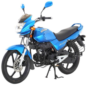 Runner Bullet 100cc Motorcycle Price BD | Runner Bullet 100cc Motorcycle