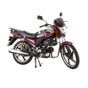 Runner Trover Motorcycle Price BD | Runner Trover Motorcycle