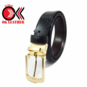 Ok Leather Belt Price BD   MFB001 Ok Leather Belt
