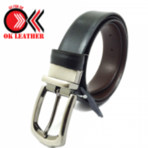 Ok Leather Belt Price BD | MFB002 Ok Leather Belt