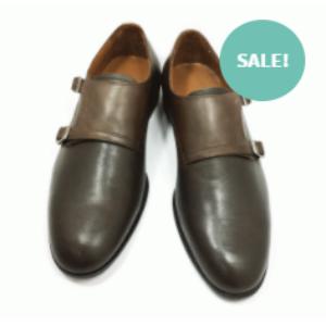 Ok Leather Mens Shoe Price BD   Ok Leather Mens Shoe MFS 003