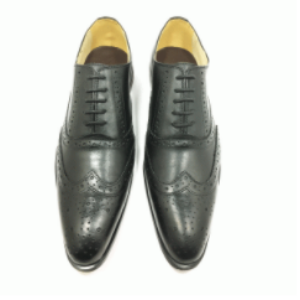 Ok Leather Mens Shoe Price BD | Ok Leather Mens Shoe MFS 010