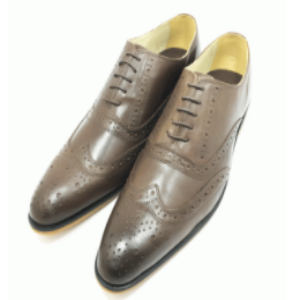 Ok Leather Mens Shoe Price BD | Ok Leather Mens Shoe MFS 011