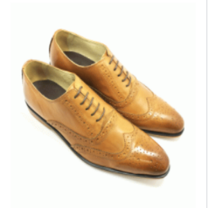 Ok Leather Mens Shoe Price BD | Ok Leather Mens Shoe MFS 013