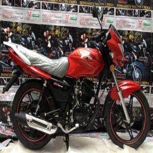 Zongshen ZS100 55 Motorcycle Price BD | Zongshen Motorcycle