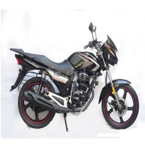 Zongshen Spark ZS 125 70 Bike Price BD | Zongshen Spark ZS 125 70 Bike