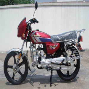 Zongshen ZS 100 4 Motorcycle Price BD | Zongshen ZS 100 4 Motorcycle