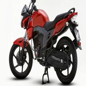 Honda CB Trigger Price BD | Honda CB Trigger Bike