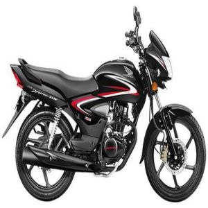 Honda Shine Motorcycle Price BD | Honda Shine Motorcycle