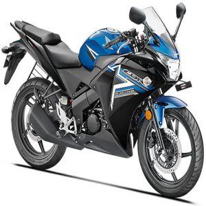 Honda CBR 150 R Motorcycles Price BD | Honda CBR 150 R Motorcycles