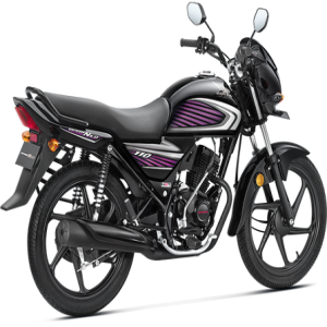 Honda Dream Neo Bike Price BD | Honda Dream Neo Bike
