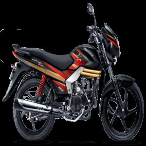 Mahindra Centuro Bike Price BD | Mahindra Centuro Bike