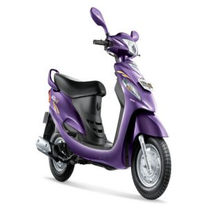Mahindra Rodeo RZ Bike Price BD | Mahindra Rodeo RZ Bike