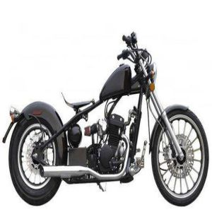 Regal Raptor Bobber Bike Price BD | Regal Raptor Bobber Bike