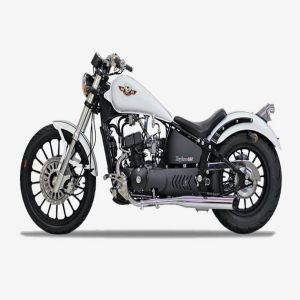 Regal Raptor Spyder Motorcycle Price BD | Regal Raptor Spyder Motorcycle