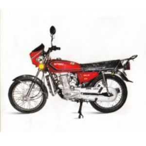 Butterfly BML 80 Motorcycle Price BD | Butterfly BML 80 Motorcycle
