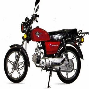 Butterfly BML 100 3 Motorcycle Price BD | Butterfly BML 100 3 Motorcycle