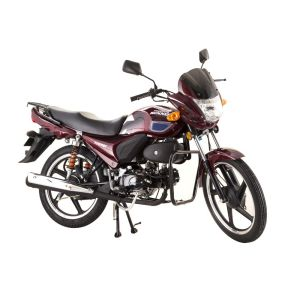 Emma HS100 2 100 cc Motorcycle Price BD | Emma HS100 2 100 cc Motorcycle
