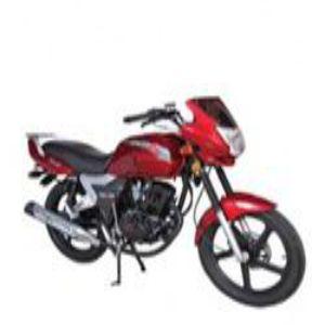 Singer SM125 Motorcycle Price BD | Singer SM125 Motorcycle