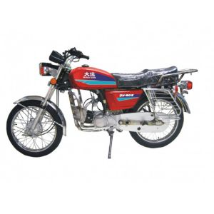Dayun DY80S Motorcycle Price BD | Dayun DY80S Motorcycle