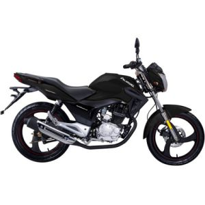 Dayun DY 150 6 Motorcycle Price BD | Dayun DY 150 6 Motorcycle