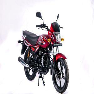 Lifan Glint 100cc Motorcycle Price BD | Lifan Glint 100cc Motorcycle