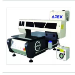 UV Printer Price BD | UV Printer