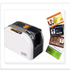 Digital ID Card Printer Price BD | Digital ID Card Printer
