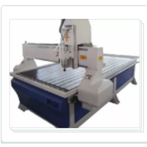 CNC Router Machine Price BD | CNC Router Machine
