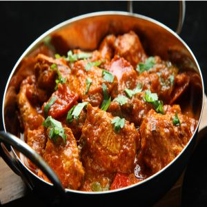 Chicken Jalfrezi Recipe Price BD | Chicken Jalfrezi Recipe