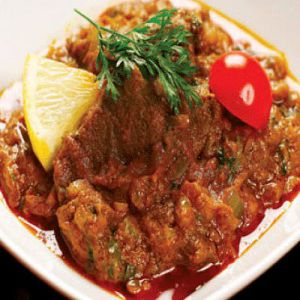 Beef Bhuna Recipe Price BD   Beef Bhuna Recipe