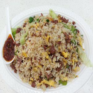 Korai Gost Special Rice Price BD | Korai Gost Special Rice