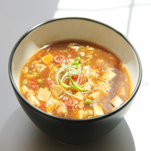 Hot and Sour Soup Price BD | Hot and Sour Soup