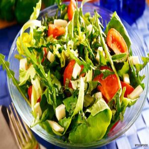 Mixed Salad Price BD | Mixed Salad