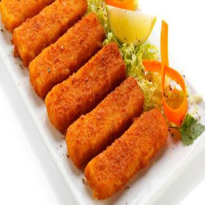 Fish Finger Recipe Prce BD | Fish Finger Recipe