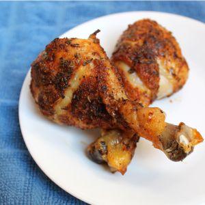 Chicken Drumstick Recipe Price BD   Chicken Drumstick Recipe