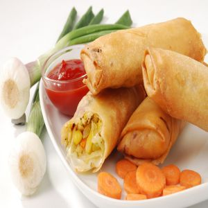 Spring Roll Recipe Price BD | Spring Roll Recipe