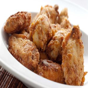 Fry Chicken Wing Price BD |  Fry Chicken Wing