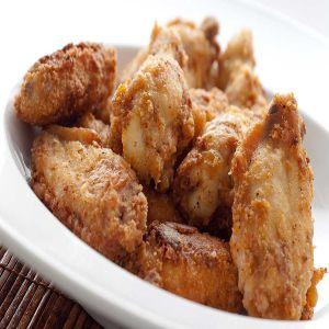 Fry Chicken Wing Price BD |  Fry Chicken Wing