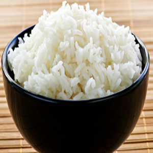 Steamed Rice Price BD | Steamed Rice
